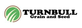 Turnbull Grain and Seed